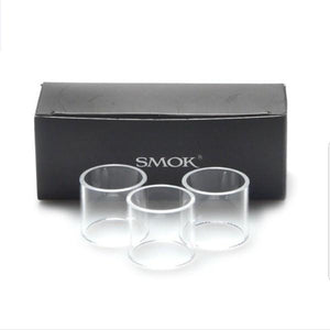 SMOK Vape Pen 22 Standard Glass