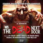 The Dead Next Door (Expanded Original Soundtrack)