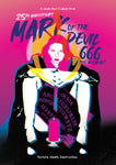 Mark of the Devil 666: The Moralist