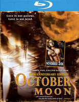 October Moon (15th Anniversary Edition)
