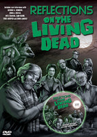 Reflections on the Living Dead