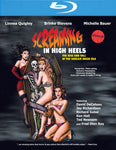 Screaming in High Heels [PREORDER]