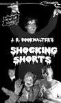 Shocking Shorts (Limited Edition VHS)