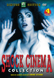 Shock Cinema Collection