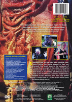 Skinned Alive (2002 Special Edition)