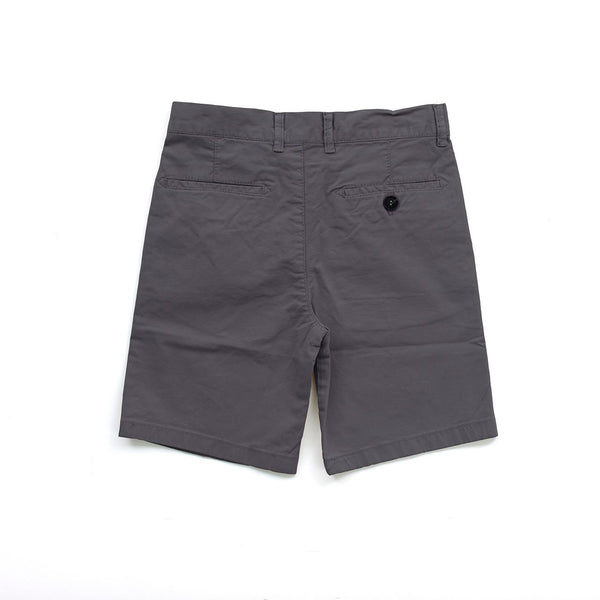 Kai Twill Shorts - Complete Kid Shop
