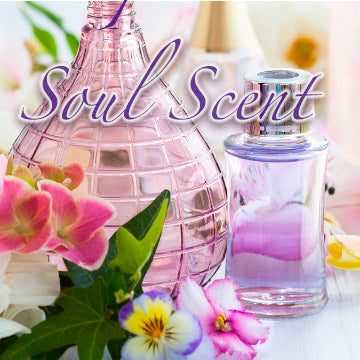 Soul Scent picture