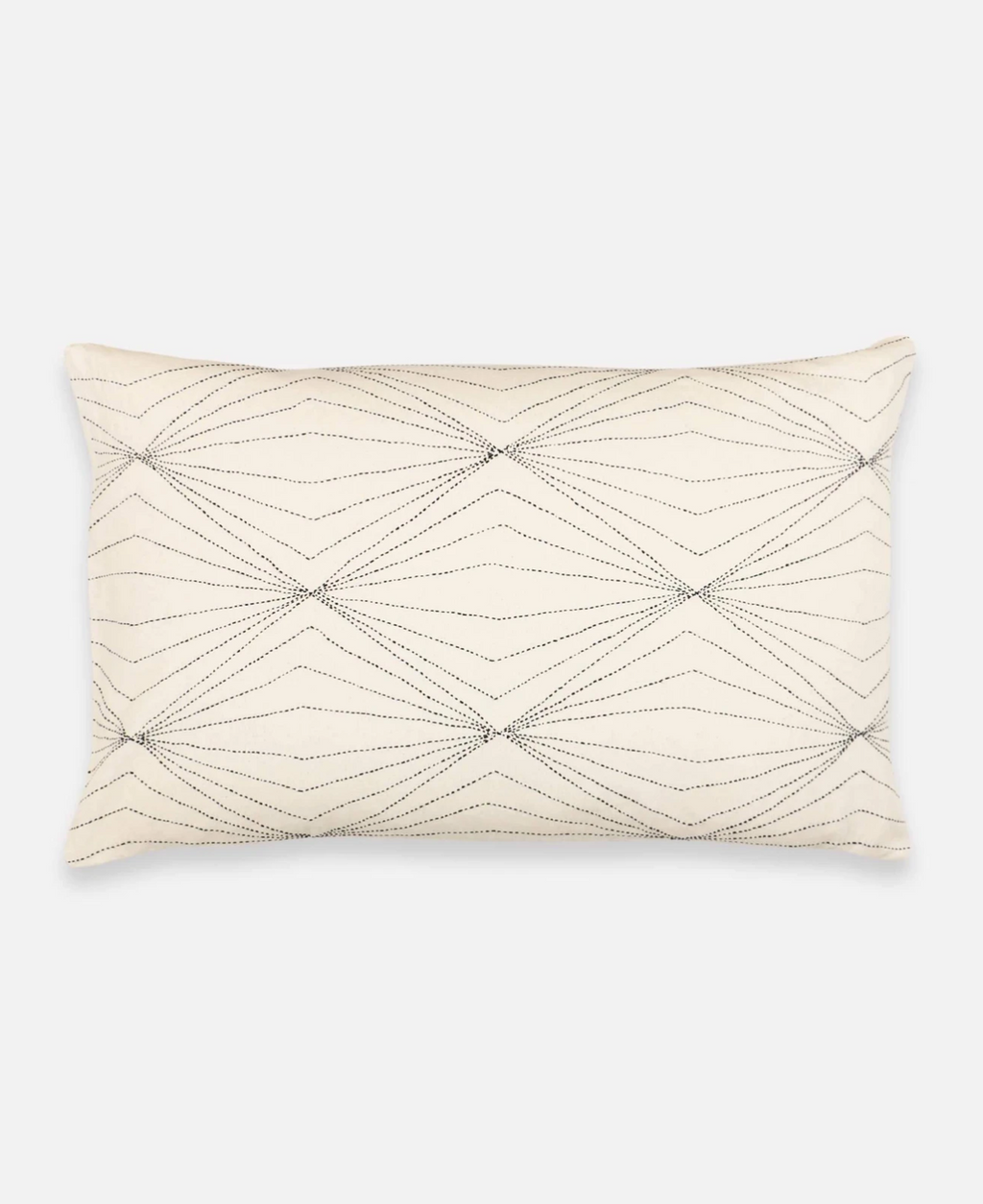 Bone Prism Lumbar Pillow