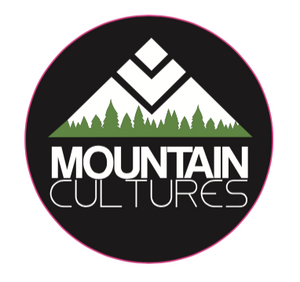 Mountain Cultures
