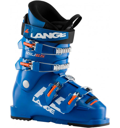Lange RSJ 65 (Power Blue) - 2020