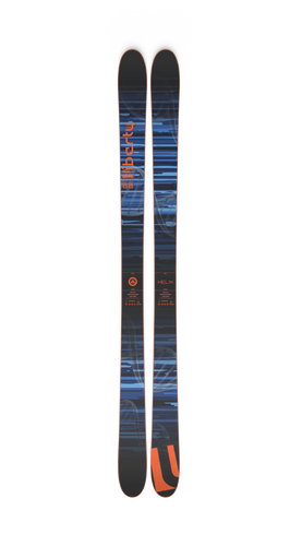 Liberty Helix Winter skis - Mountain Cultures