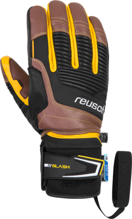 Reusch Alpine Slash Glove R-Tex XT