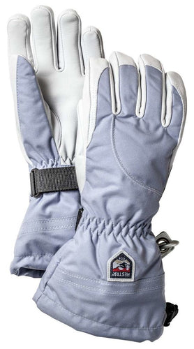 Hestra Female Heli Ski Glove