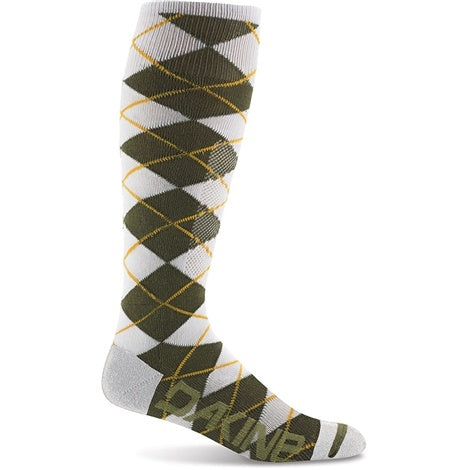 Dakine Mens Freeride Sock
