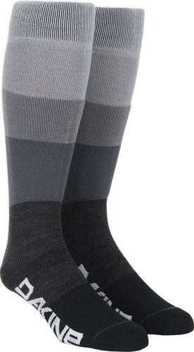 Dakine Mens Summit Socks