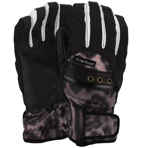 POW Womens Astra Glove - Mountain Cultures