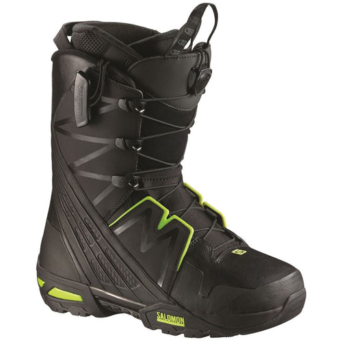 Salomon Malamute Boot