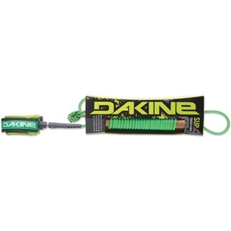 Dakine SUP Ankle Leash