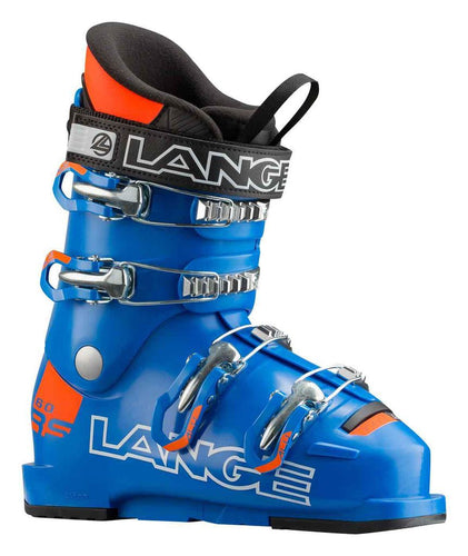 Lange RSJ 60 Junior Boot