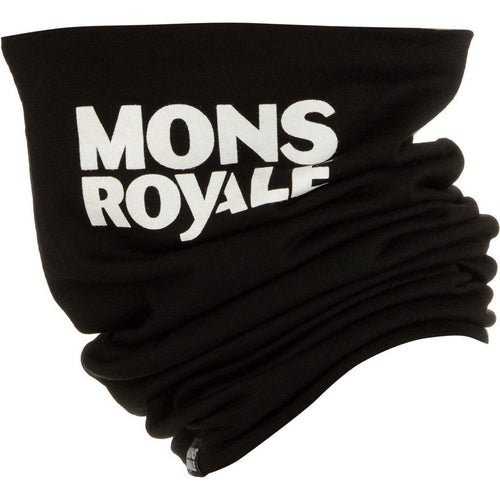 Mons Royal Mr. Neck Warmer