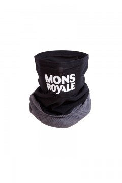 Mons Royale 50/50 Neck warmer