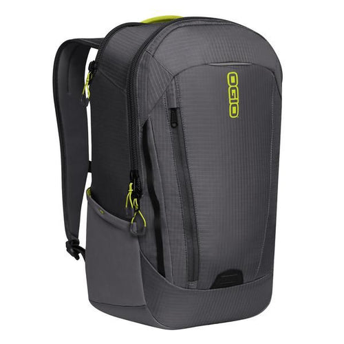 Ogio Apollo Pack