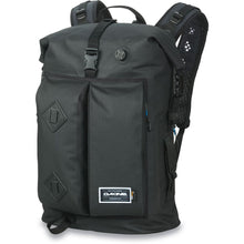 Load image into Gallery viewer, Dakine Cyclone II Dry Pack 36L