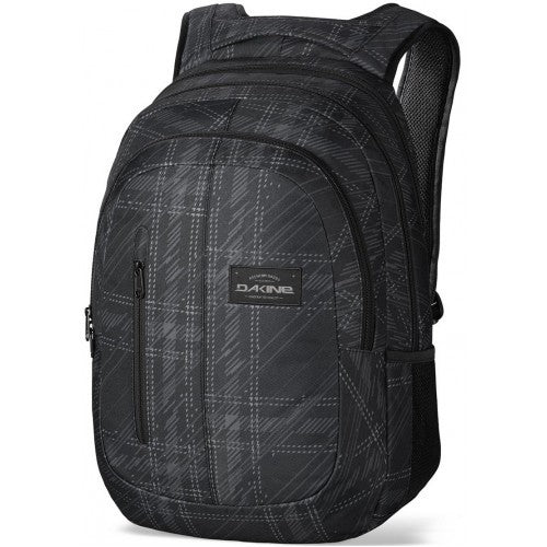 Dakine Foundation 26L Cascadia