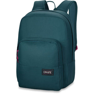 Dakine capital Pack 23L Moroccan