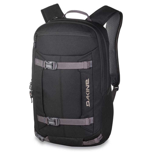 Dakine Mission Pro 25L Back Pack
