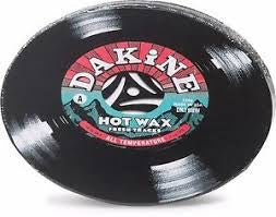 Dakine Fresh Tracks Wax