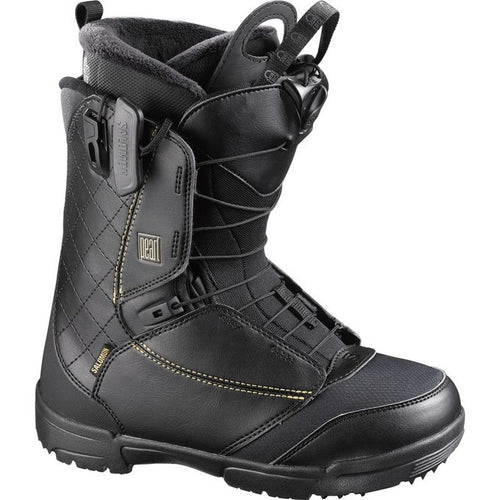 Salomon Pearl Snowboard Boot