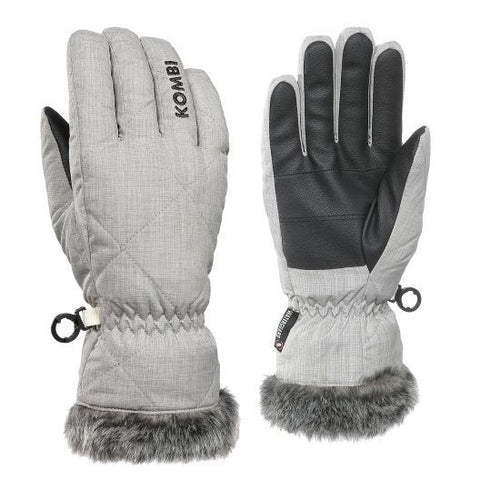 Kombi La Canadienne Ladies Glove