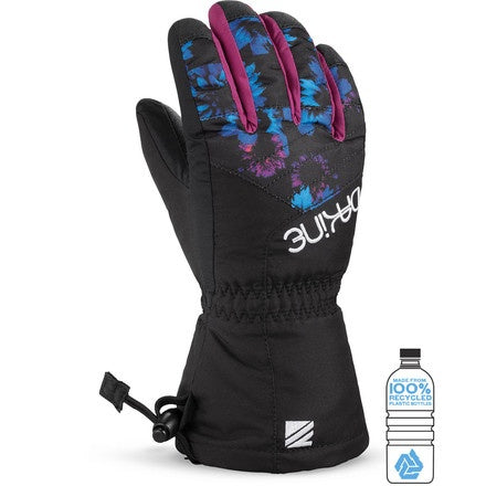 Tracker Kids Glove