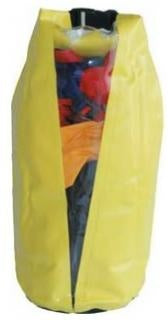 Delta View 57 Dry Bag