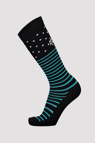 Mons Royale Lift Access Sock - Womens