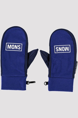 Mons Royale Magnum Mitts