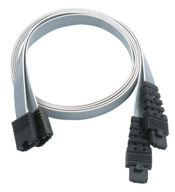 Hotronic Extension Cable 80cm