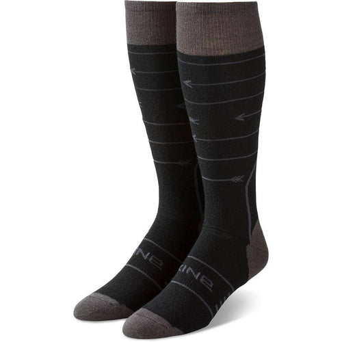 Dakine Thinline Sock - Mens