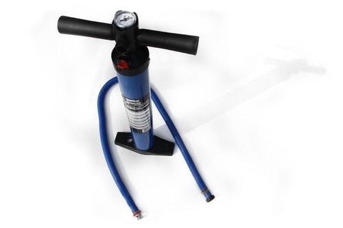 Coral Sea Hand Pump for Stand Up Paddleboard