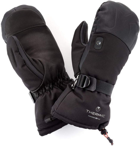 Thermic Power Mittens V2