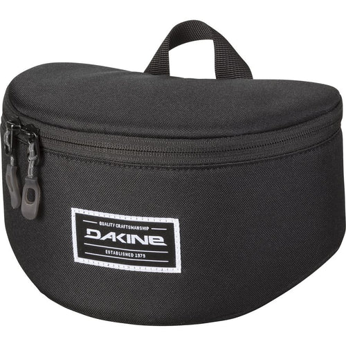 Dakine Ski Goggle stash - Black - Mountain Cultures