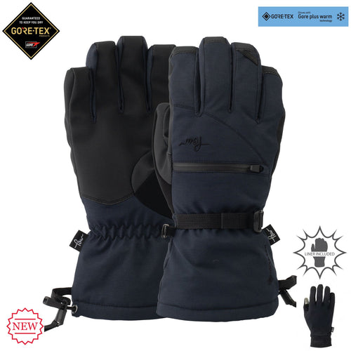 POW - Cascadia GTX Long Glove