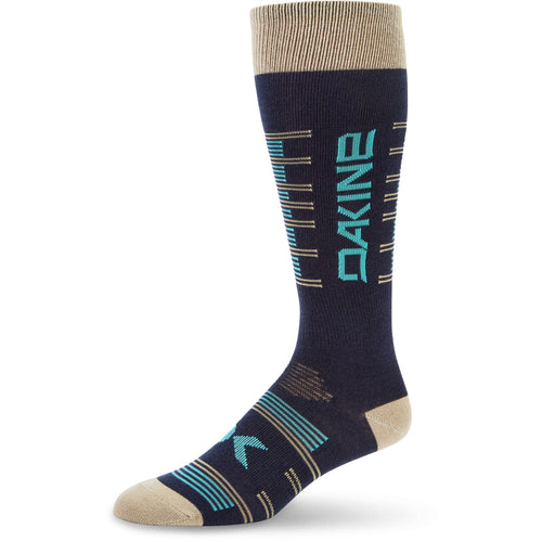 Dakine Womens Thinline Sock