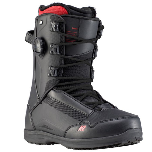K2 Darko Snowboard Boot - 2020