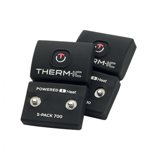 Thermic Powersock Battery S-Pack 700