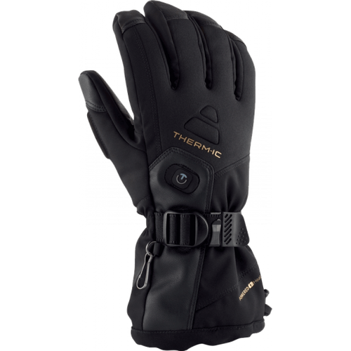 Thermic Ultra Heat Gloves - Mens 2020