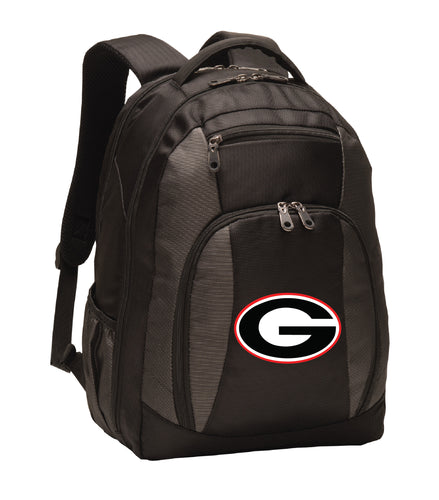 Glenbard East Athletics Backpack