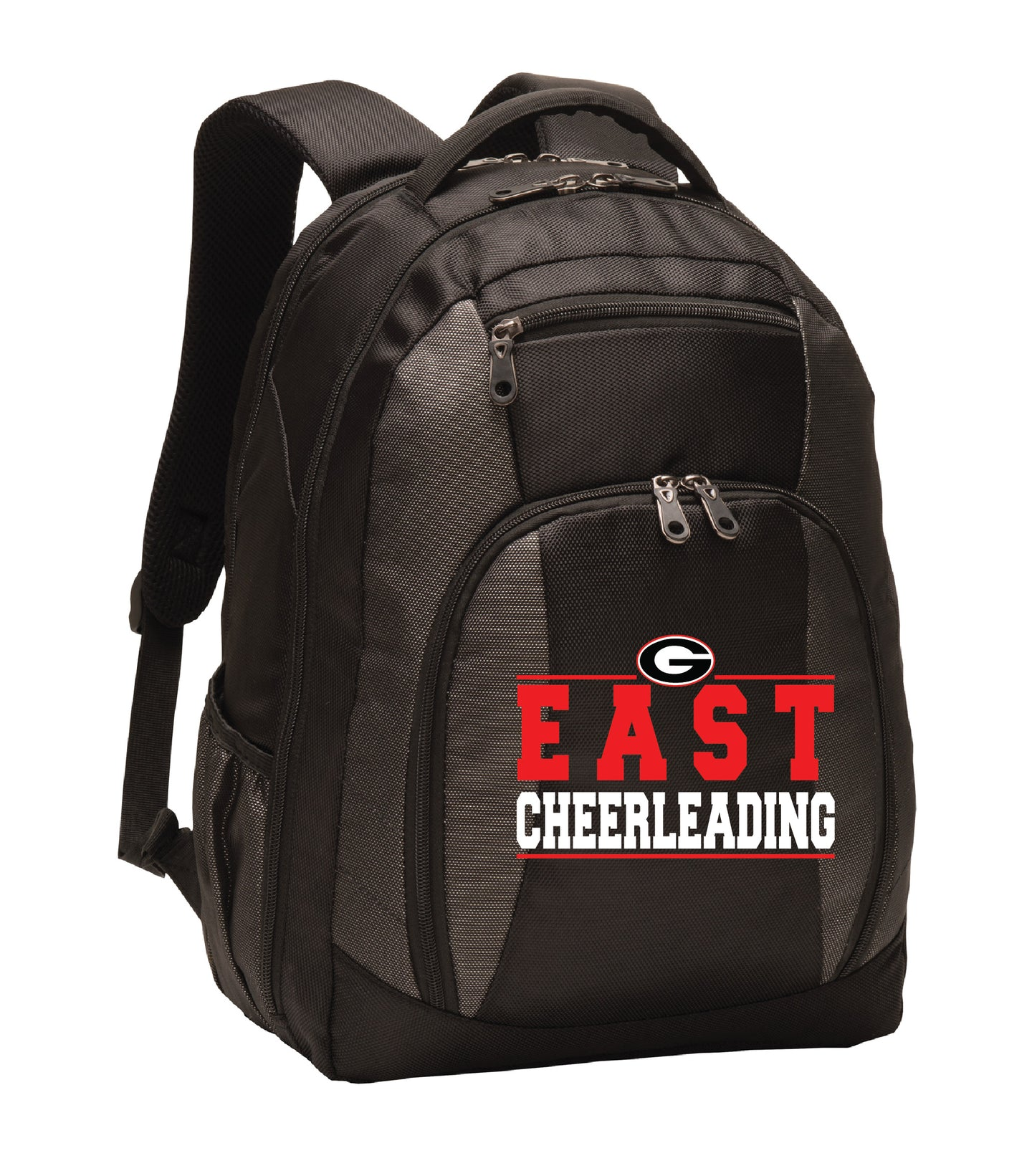 Cheerleading Backpack