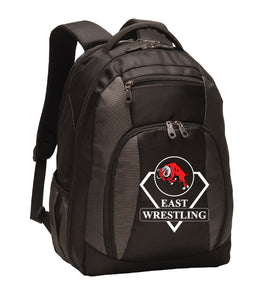 Wrestling Backpack